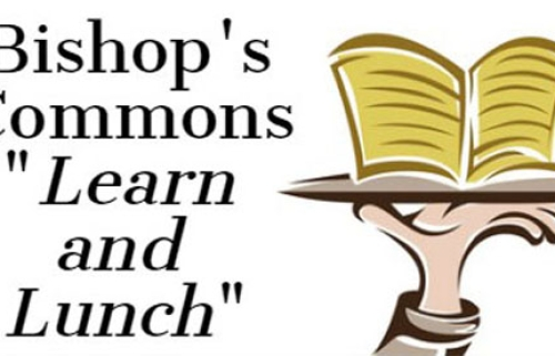 "Bishop Commons Hosts ""Learn and Lunch"" On August 23 –Welcomes SUNY Oswego Continuing Education Program"